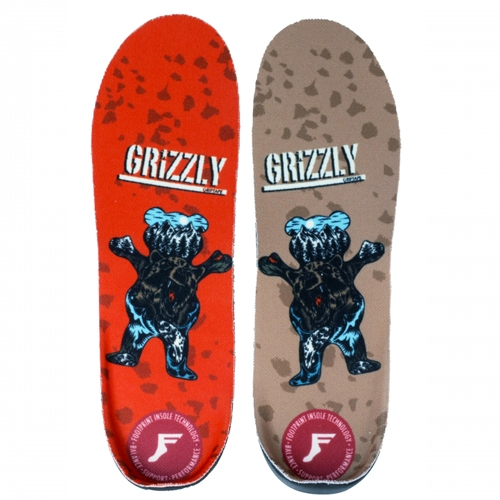 FP GRIZZLY COLLAB