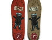 FPinsoles_Grizzly_1024x1024