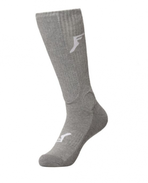 Bamboo-Charcoal-Knee-High-Painkillers-Socks-FOAM-SEWN-IN-l-555x688